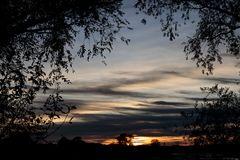 Stockweiher SU Oktober-0742