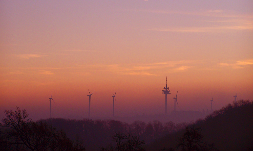 Stöttener Turm
