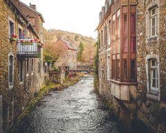 Stolberg-(Rheinland)