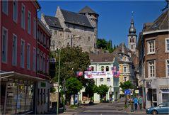 Stolberg / Rheinland