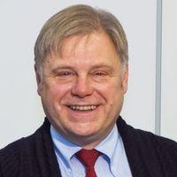 Stollberg Carl-Heinz