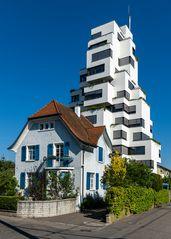 Stollturm