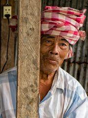 Reisen Thailand