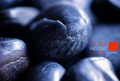 [stone blue]