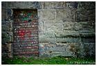 ..:: stone door ::..