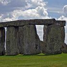 Stone Henge II