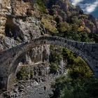 Stonebridges