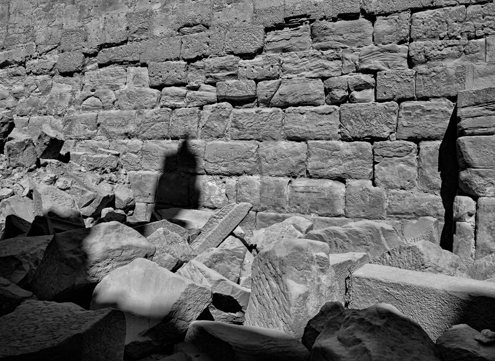stone.fall and shades
