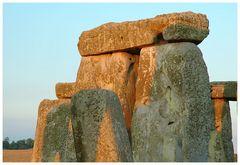 Stonehenge #6