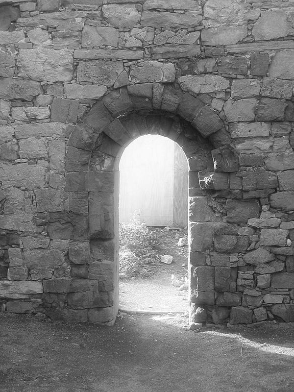 Stone./.Light