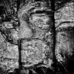 stone.poem