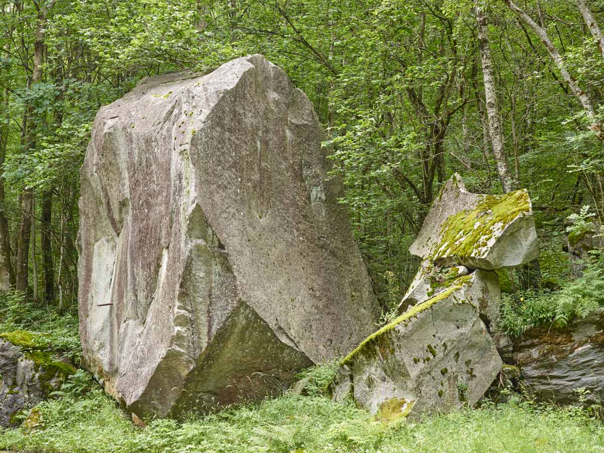 Stones 2