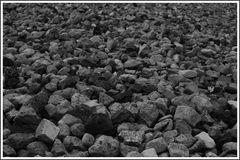 ~ stones ~