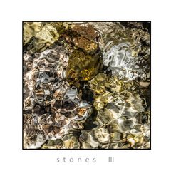 stones III