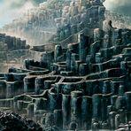 ~ stoneworld ~
