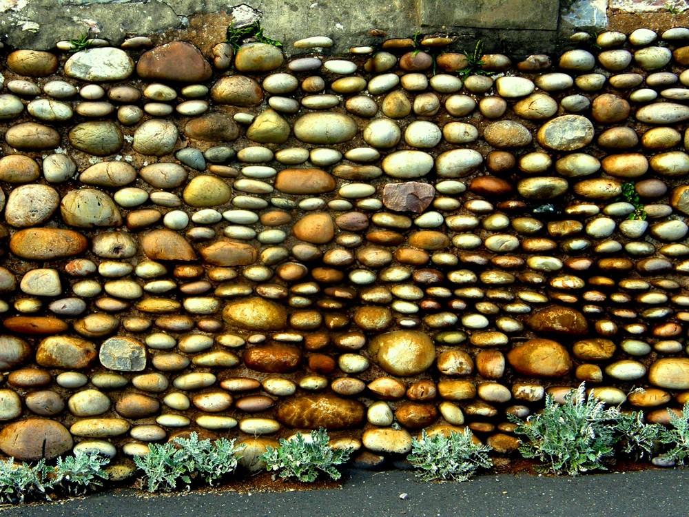 stony!