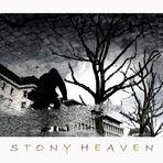 STONY HEAVEN...