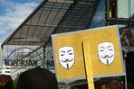 STOPP ACTA (8)