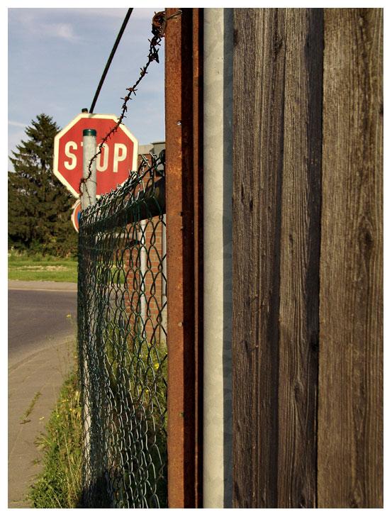 stops #36