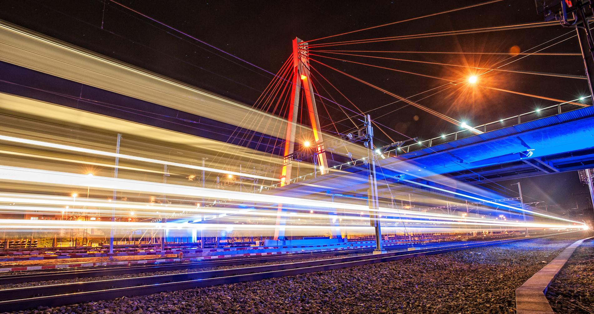 Storchenbrücke Winterthur