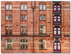 Storetown Windows