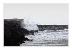 Storm01