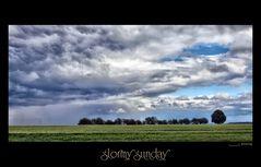 - stormy sundae -