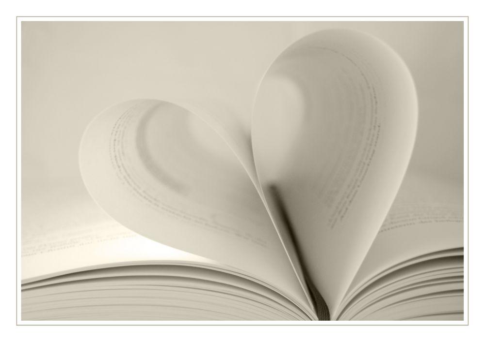Storybook Love *