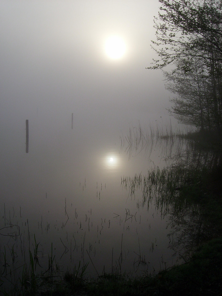 Stoteler See