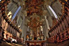 St.Paulin Trier