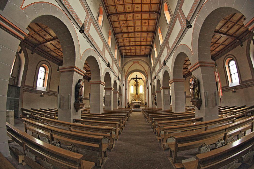 """....."""" St.Pelagius....Rottweil-Altstadt"""