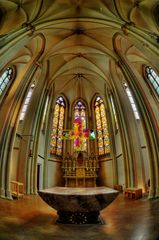 St.Peter - Oldenburg .