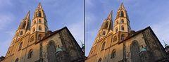 St.Peter und Paul (3D)