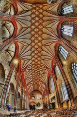 St.Petri Dom - Bremen .