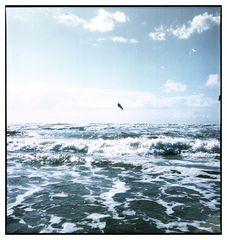 StPO Beach 39/12 am 8.9.89 – mein Geburtstag