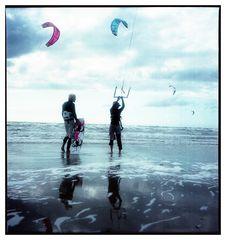 StPO Beach 5/12