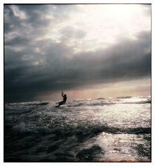 StPO Beach 6/12