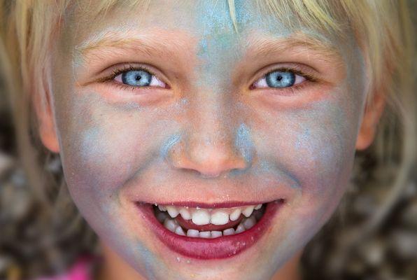Lustige Gesichter Fotos Bilder Auf Fotocommunity