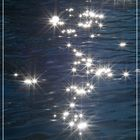 Strahlender Stern / Advent