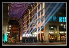 Strahler Festival of Lights
