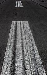 straight.ahead