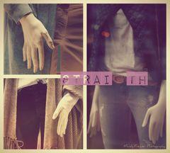 STRAIGTH