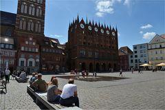 --- Stralsund ---