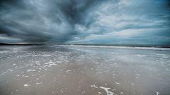 Strand...