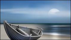 strand............