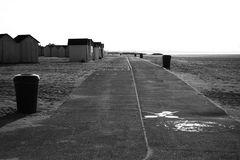 strand autobahn