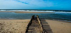 Strand.              .DSC_8374
