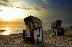 strand Hiddensee