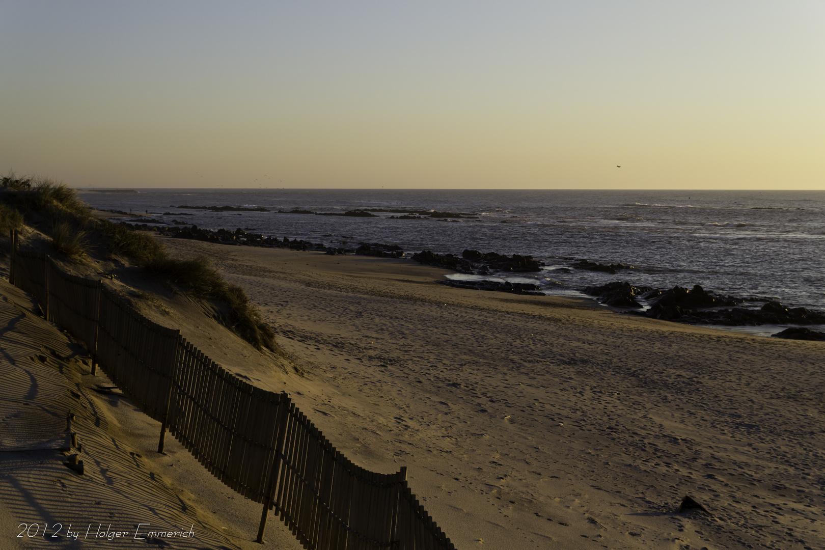 Strand Impressionen 2