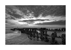 Strand-Impressionen -30-
